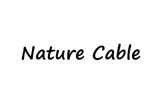Nature Cable_logo